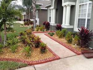 Front-Yard-(2)