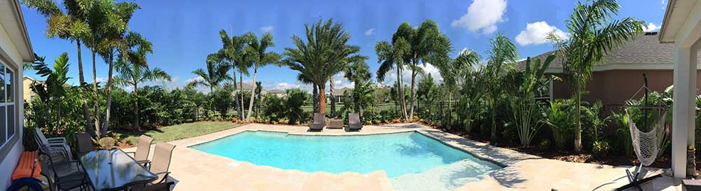 outdoor-pool-panarama